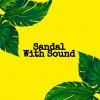 SANDAL WITH SOUND (15)