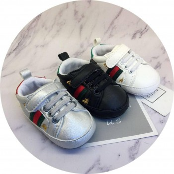 PREWALKER GUCCI (GREY)