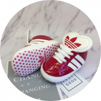 PREWALKER ADIDAS URBAN (RED)